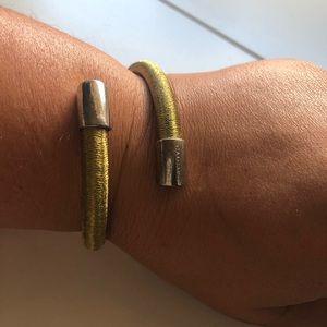 Calgaro Bracelet